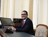 """""""اتصالات البرلمان """" تطالب بفرض ضرائب على الاعلانات بالفيس بوك"""