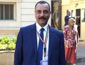 """نائب المصريين الأحرار:سأتقدم بمقترح لحذف كلمة""""ازدراء""""من قانون العقوبات"""