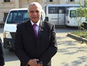 """حمدى بخيت عن زيارة وزير الخارجية لـ """"إسرائيل"""": منطقية جدا"""