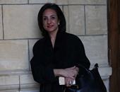 العلاقات الخارجية: نناقش أزمة ريجينى ومبادرة السلام وتحركات إسرائيل بالقارة