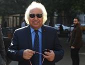 """سمير غطاس: """"أطراف التفاوض حول ليبيا تثير المخاوف"""""""