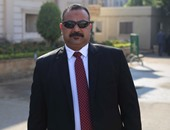 نائب دار السلام بعد نقل مأمور القسم: نشكره على مجهوده ونرحب بضخ دماء جديدة