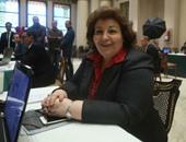 """مارجريت عازر: ملف """"ريجينى"""" وحد عمل لجنتى حقوق الإنسان والخارجية بالبرلمان"""