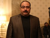 النائب محمد الكومى: الرئيس كان واضحا فى ردوده على الأسئلة بمؤتمر الشباب