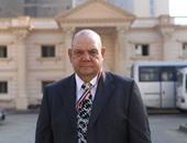 النائب محمد ماهر يكشف الأسباب الحقيقية وراء توقف ترميم مستشفى الخليفة