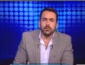 الحسينى فى السادة المحترمون: منع إسراء عبد الفتاح من السفر هراء لا يعبر عن دولة القانون
