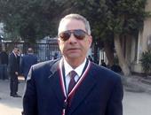 بالفيديو.. نائب المصريين الأحرار عن كفر الزيات : النيل أصبح مجرى صرف صحى بسبب الإهمال
