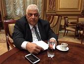 """ننشر قرار """"العليا للانتخابات"""" بفوز محمد الشورى بـ""""مقعد عكاشة"""" فى """"طلخا ونبروه"""""""