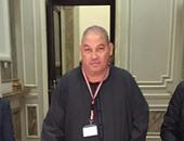 """عضو بـ""""لجنة النقل"""" البرلمان: اجتماع 10 نوفمبر لمناقشة تطوير المنظومة"""