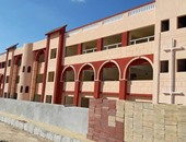 المجتمعات العمرانية تعلن عن مدارس ومشروعات خدمية ببرج العرب