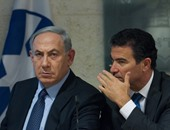 وضع رئيس الموساد الإسرائيلى يوسى كوهين فى الحجر الصحى بسبب كورونا