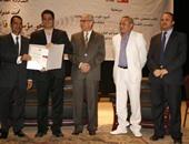 مؤتمر أدباء مصر: عدم استجابة الحكومات لنا كلف مصر 4 مليارات دولار