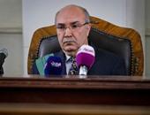 """الدفاع بـ""""اللجان النوعية"""": موكلى عمل مستشارا لوزير المالية فى عهد مبارك"""