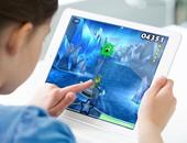 دراسة حديثة: ألعاب الفيديو تجعل الأطفال أكثر ذكاء