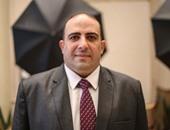 """عضو بمجلس النواب: ما فعله """"المصريين الأحرار"""" فى الانتخابات """"عقم سياسى"""""""