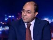 المتحدث باسم الخارجية مهنئا السفراء الجدد: تمثيل مصر فى الخارج شرف وتاج