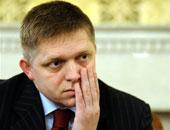 تحسن الحالة الصحية لرئيس وزراء سلوفاكيا بعد خضوعه لجراحة فى القلب