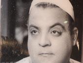 شويكار فى آخر حوار قبل وفاتها: السيد بدير سبب لقائى وارتباطى بفؤاد المهندس