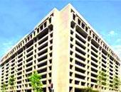 البنوك السعودية تمنح القطاع الخاص قروضاً بـ1.3 تريليون ريال