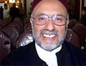 مسئول إخوان ليبيا يتهم مصر والإمارات والسعودية بالتدخل فى شئون بلاده