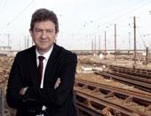 """زعيم حزب """"فرنسا الأبية"""" يعلن ترشحه للانتخابات الرئاسية 2022"""