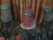يديعوت: حماس تسعى إلى التفاوض للإفراج عن جنود إسرائيليين مفقودين فى غزة