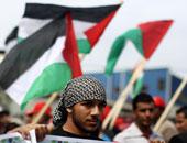 أخبار فلسطين اليوم.. إضراب شامل فى الداخل الفلسطينى بمناسبة يوم الأرض