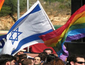 الجارديان: يهود أوروبا يطالبون بتشريع لتجريم معاداة السامية