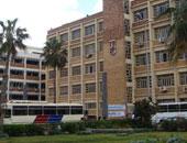 تكليف مدير الشئون الطبية بجامعة الإسكندرية بأعمال رئيس الإدارة المركزية