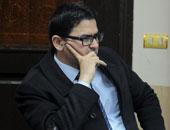 بلاغ يتهم القيادى الإخوانى محمد محسوب بالتحريض ضد مؤسسات الدولة