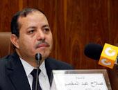 تأجيل محاكمة صلاح عبد المقصود فى سرقة سيارات بث ماسبيرو لـ 1 نوفمبر