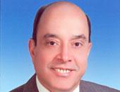 جمعية رجال أعمال الإسكندرية توقع برتوكول تعاون مع هيئة المواصفات والجودة