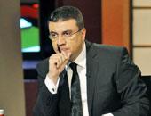 عمرو الليثى يحتفل بانتهاء مشروع المرأة المعيلة.. غدًا