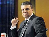 """عمرو الليثى يناقش """"مقترح قانون منع تعدد الزوجات"""" فى بوضوح.. الليلة"""