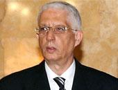 نائب وزير الخارجية يشارك فى مؤتمر العلاقات المصرية الفرنسية بمكتبة الإسكندرية