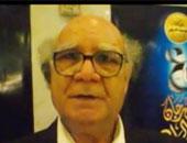 محمود عبدالسميع:التكنولوجيا شجعتنا على إقامة مهرجان للدراما التليفزيونية