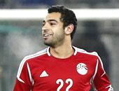 هدف +90.. محمد صلاح يقود المنتخب لاغتيال غينيا على أرضها بتصفيات كأس العالم
