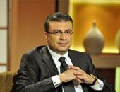"""غدا.. مناظرة بين  آمنة نصير وعميد كلية أصول الدين جامعة الأزهر فى """"بوضوح"""""""