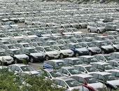 مصر استوردت سلع معمرة بـ546 مليون دولار.. والسيارات والموبايلات في الصدارة