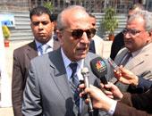 تأجيل اجتماع مجلس إدارة المصرية للاتصالات لأجل غير مسمى