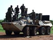 """السودان يعلن توقيف إرهابيين من """"بوكو حرام"""" وتسليمهما إلى تشاد"""