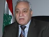 الأمين العام لاتحاد نقابات العمال العرب يدعو لإضراب يوم 29 نوفمبر لدعم فلسطين