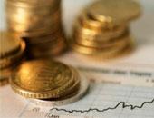 الرئيس التنفيذى لإحدى شركات التداول العالمية تكشف أسباب تحسن الاقتصاد المصرى