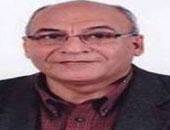 حسن القلا: الانتهاء من إنشاء جامعة بدر 2016 بتكلفة 600 مليون جنيه
