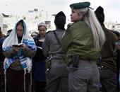 """""""محمد"""" أكثر الأسماء انتشاراً فى إسرائيل عام 2016 ويليه """"يوسف"""""""