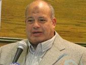 رئيس الجودو يكشف أسباب عدم استمرار محمد رشوان بالمنتخبات القومية.. والبطل يرد