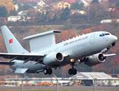 زيادة أسعار الشحن على الخطوط الجوية التركية 81%.. ومخاوف من أزمة للصحف