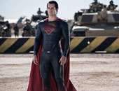 ���� Man of Steel