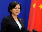 الصين تدعو زعماء العالم للاحتفال بذكرى انتصارات الحرب العالمية الثانية