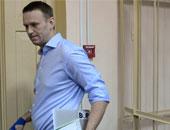 معارض للكرملين ينشر فيديو لنائب رئيس وزراء روسيا خلال قضائه عطلة مع ملياردير